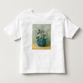 Blackberry Blossoms Toddler T-Shirt