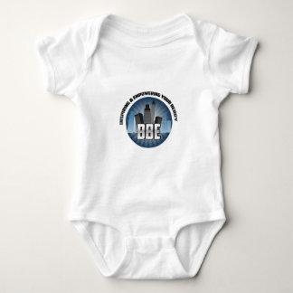 BlackBerry Empire Baby Bodysuit