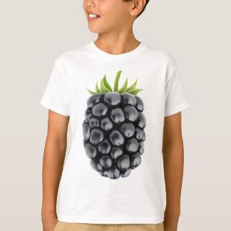 Blackberry T-Shirt