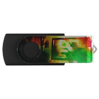 Blackcell6 64GB usb USB Flash Drive