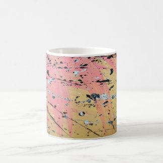 BlackDrop Mug