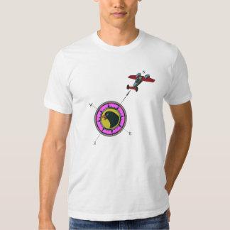 Blackhawk True North T-shirt