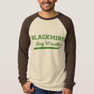 Blackmire Bog Wraiths T-Shirt