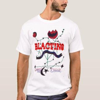 BLACTINO'S DUGGY DEVINE T-Shirt