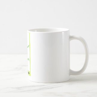 Blake's Hitch (Knotology) Coffee Mug