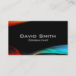 Blank business cards zazzle nz blank business card reheart Images