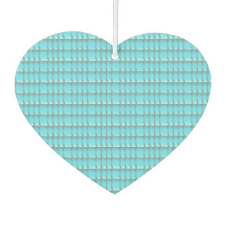 Blank CRYSTAL Pattern add WISDOM QUOTE LOVE PHOTO