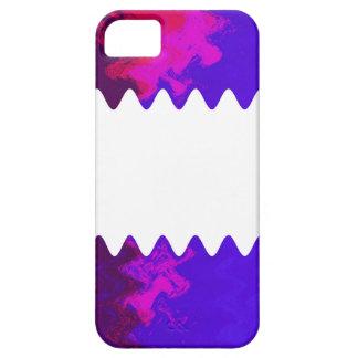 Diy template blank iphone cases diy template blank iphone for Diy phone case template