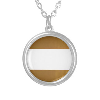 BlanK STRIPE Template DIY add TXT IMAGE EVENT name Custom Jewelry