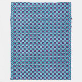 Blankets, Fleece t-002b Fleece Blanket