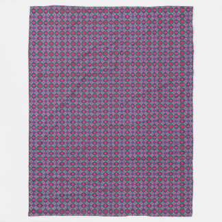Blankets, Fleece t-004c