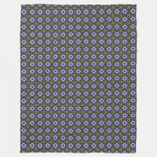 Blankets, Fleece t-025c