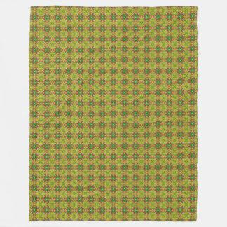 Blankets, Fleece t-026a