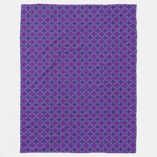 Blankets, Fleece t-034b