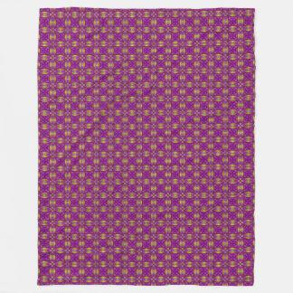 Blankets, Fleece t-035c