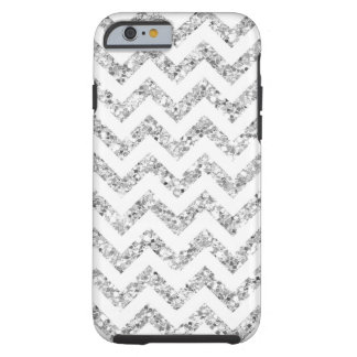 Bling iPhone 6 case - SRF Tough iPhone 6 Case
