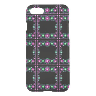 Bling . Uncommon Clearly™ Deflector Case