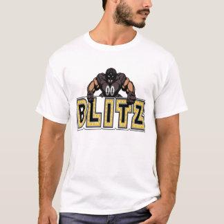 Blitz T-Shirt