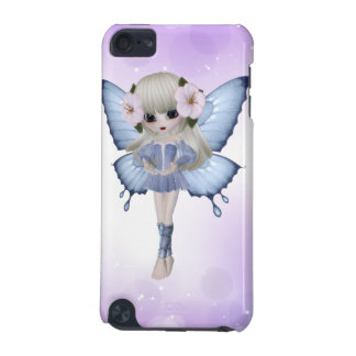 Blond Princess iPod Touch Case