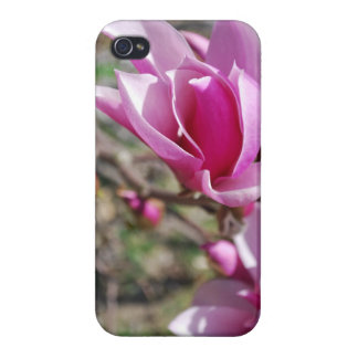 Bloom Case For The iPhone 4