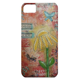 Bloom True iPhone 5 Cover