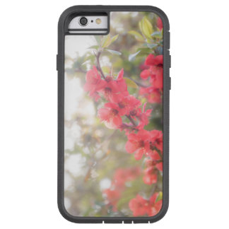 Bloom With Me Tough Xtreme iPhone 6 Case