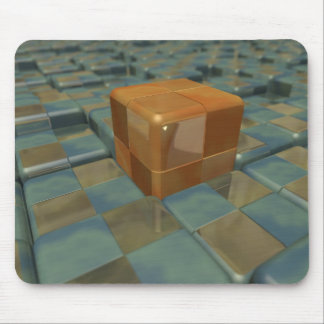 blox mouse pad
