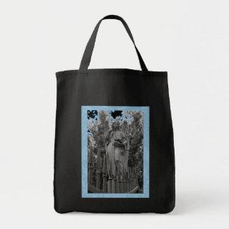Blue Angel 18 Tote Bag