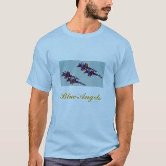 Blue Angels 08 2, Blue Angels T-Shirt