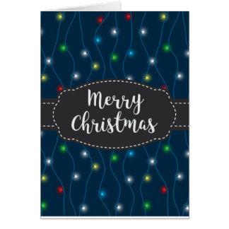Stringed Greeting Cards Zazzle.co.nz