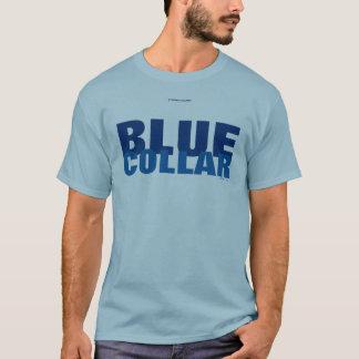 BLUE COLLAR T-Shirt