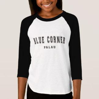 Blue Corner Palau T-Shirt