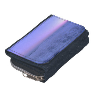 Blue Dream wallet