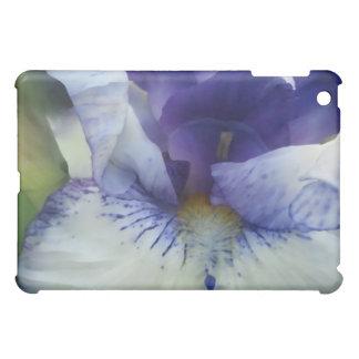 Blue Iris computer bag iPad Mini Covers