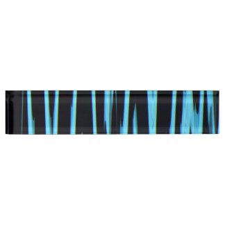 BLUE.jpg Name Plate