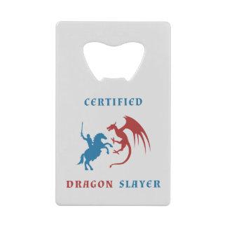 Blue Knight VS Red Dragon