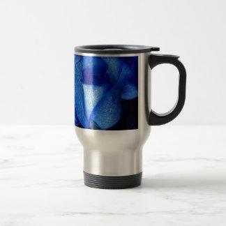 Blue_rose-artificially_coloured.jpg Stainless Steel Travel Mug