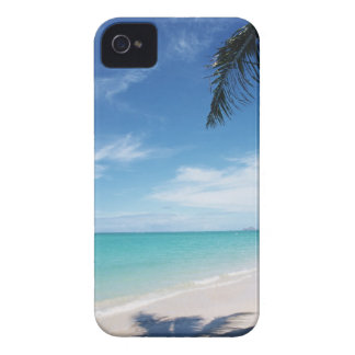Blue sky and sea 15 Case-Mate iPhone 4 cases