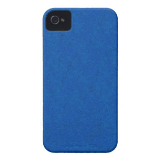 BLUE SKY in the first ~ iPhone 4 Case-Mate Cases