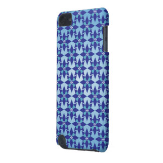 Blue Star iPod 5th Gen case iPod Touch (5th Generation) Covers
