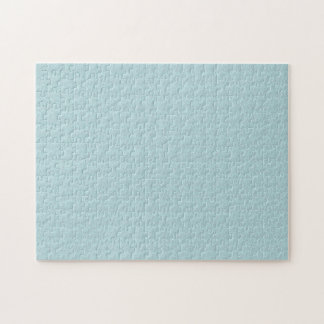 Blue Water Look Jigsaw Puzzle