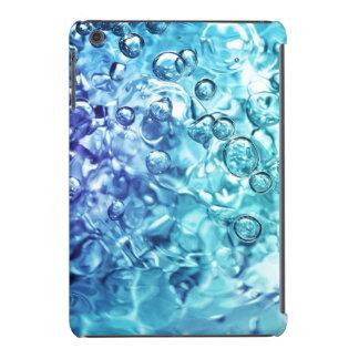 Blue Waters iPad Mini Case