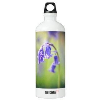 Bluebell Water Bottle