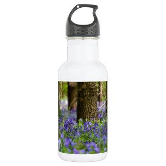Bluebell Woods 532 Ml Water Bottle