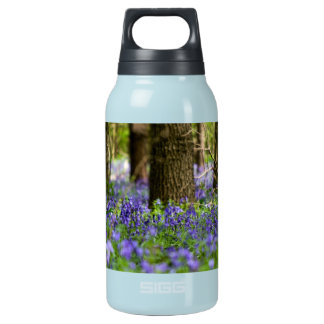 Bluebell Woods Insulated Water Bottle