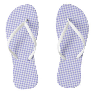Blueberry-Gingham-Multi-Styles_Colors Jandals