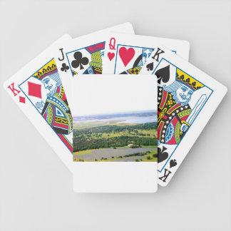 bluebonnets.JPG Poker Deck