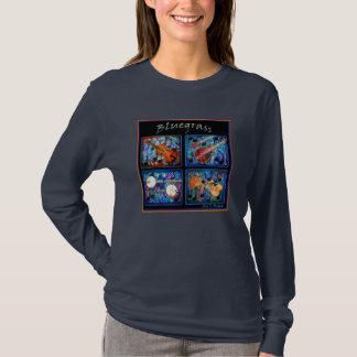 BLUEGRASS Shirts
