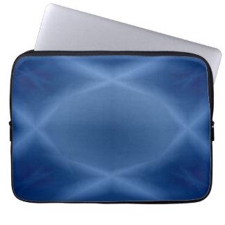 Blues Computer Sleeves