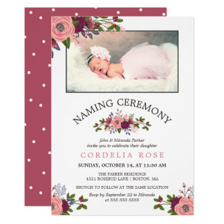 Hindu naming ceremony invitation wording in 28 images baby hindu naming ceremony invitation wording in invitation card stopboris Image collections